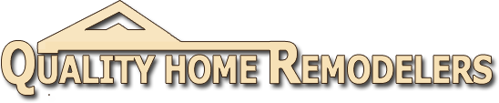 Quality Home Remodelers, Chicago